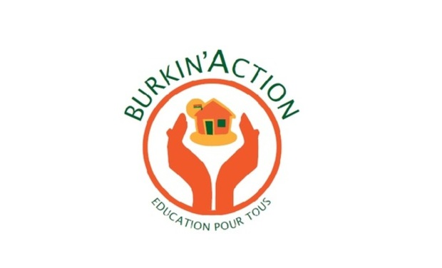 Large_logo_burkin_action-1422304888