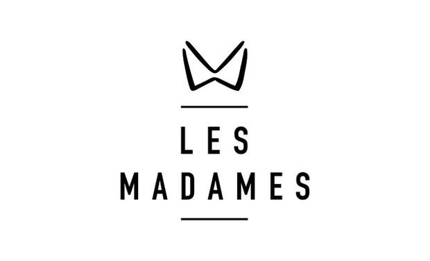 Large_lesmadames-logo-final-060415-01-1428358110
