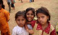 Widget_enfantsoleil-indien-1422385006