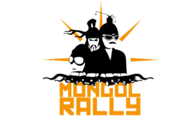 Large_mongol-rally-regonline-header-h-1422546064