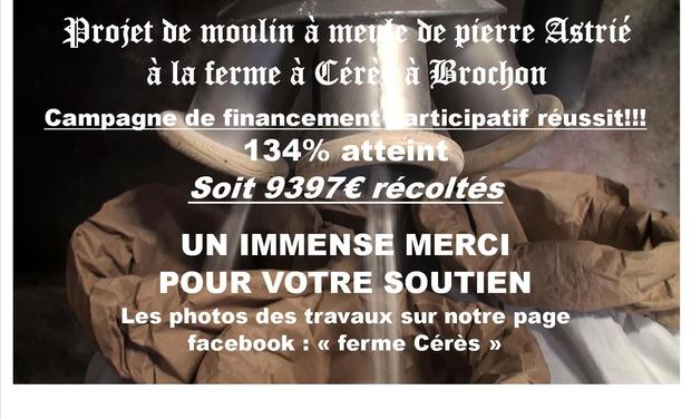 Large_page_fb3-1470951182-1470951228