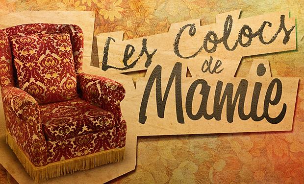 Large_les-colocs-de-mamie_v2-1424185264