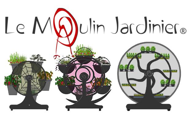 Large_moulin-jardinier-1423332454