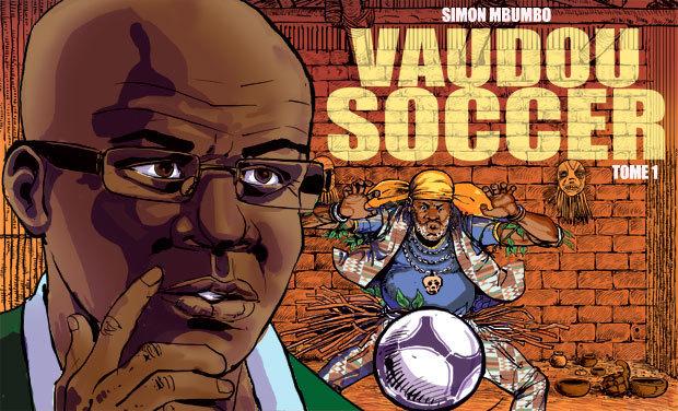 Large_couv-vaudou-soccer-1423325804