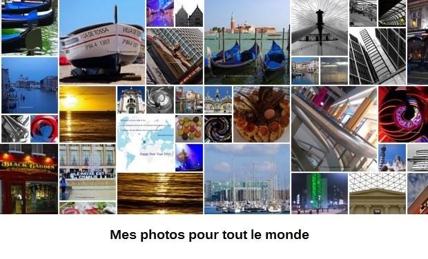 Project visual Financez  Mes photos d' Art pour tout le monde