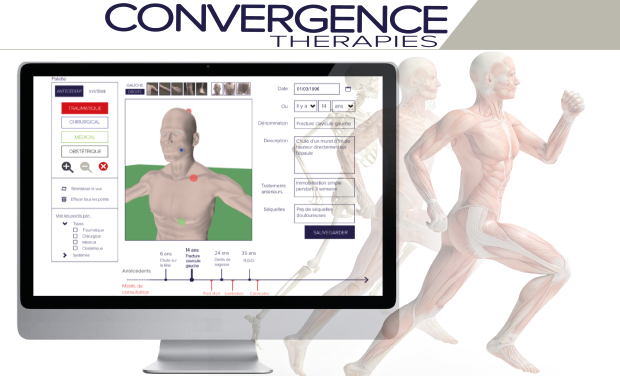 Large_convergence_therapies-presentation-1428953889
