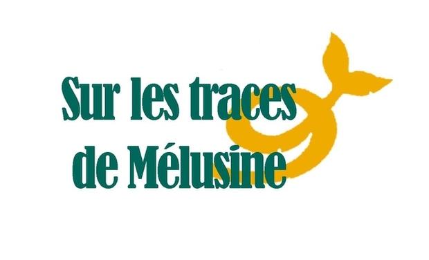 Visuel du projet Sur les traces de Mélusine