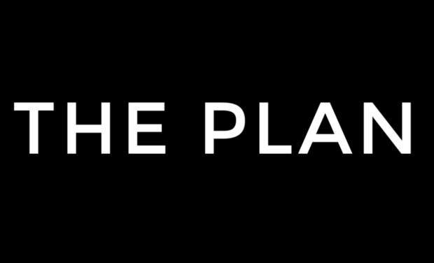 Large_theplan-1423230869