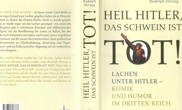 Large_heil_h_couv