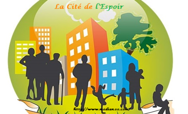 Large_cit__de_l_espoir_3-1429692144-1429692162