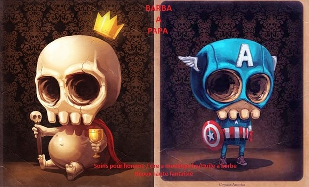 Large_vanite_skull3-1424072653