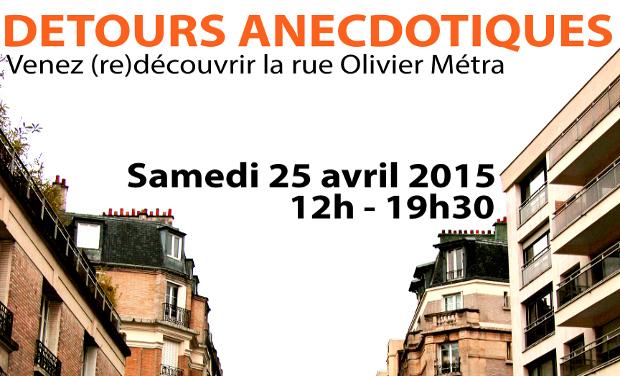 Large_d_tours_anecdotiques-1425042690