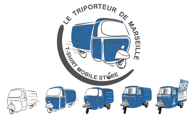 Large_triporteur_mobile_shop_copie-1423245188