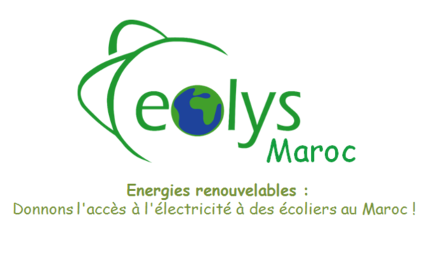 Large_eolys2-1423518968