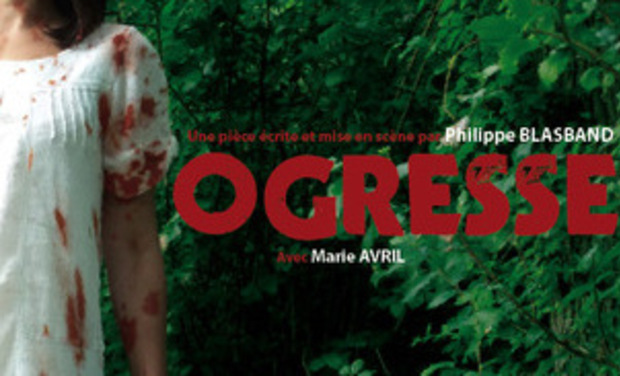 Project visual OGRESSE