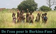 Widget_de_l_eau_pour_le_burkina-1426535228