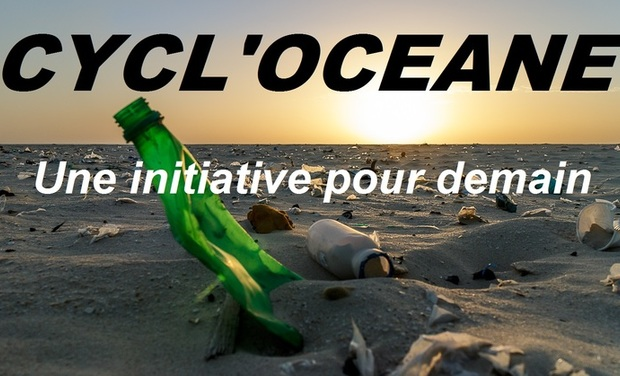 Visuel du projet Cycl'océane