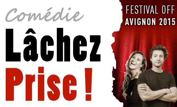 Large_l_chez_prise-kisskissbankbank-fee-moirire-eric_delcourt-1425079621
