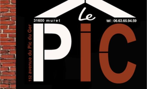 Large_le_pic_1-1428650849