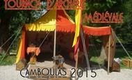 Widget_camboulas_visuel-1424340751