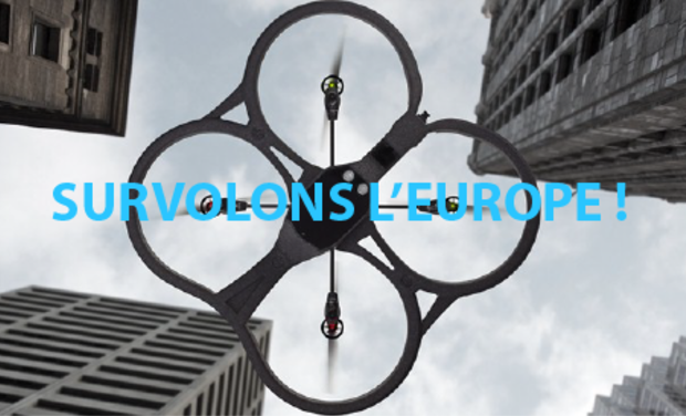Large_ar-drone_in_the_city-2.jpg-1424364597