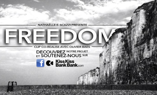 Large_freedom_couverture_fb_revers-1425307957