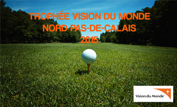 Visuel du projet Trophée Vision du Monde Nord Pas-de-Calais