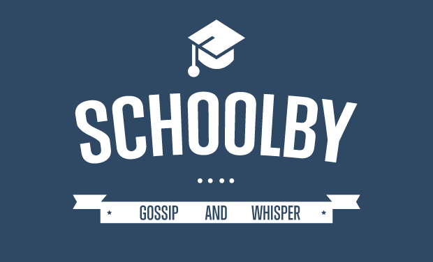 Project visual Schoolby