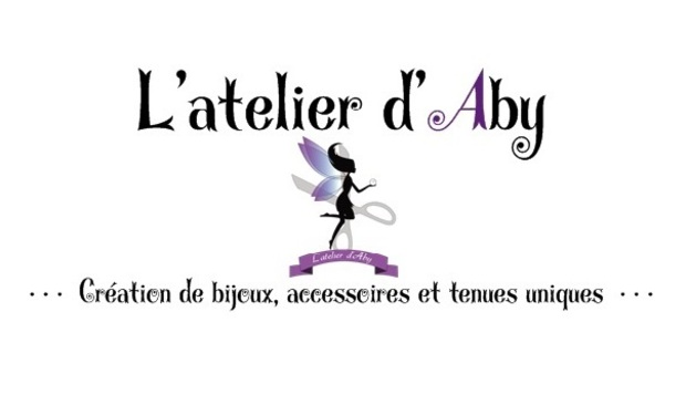 Large_l_atelier_d_aby_banderole-1442823979-1442823988