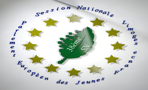 Visuel du projet 38ème Session Nationale du PEJ-France à Limoges