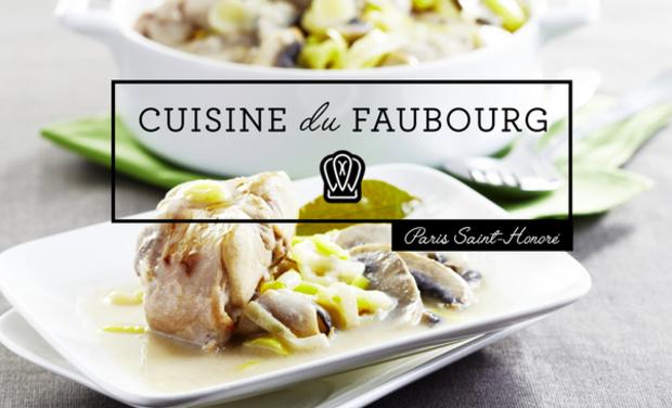 Large_cuisine-du-faubourg03-1428590957