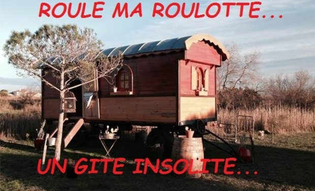 Large_roule_ma_roulotte...giteinsolite-1424512406