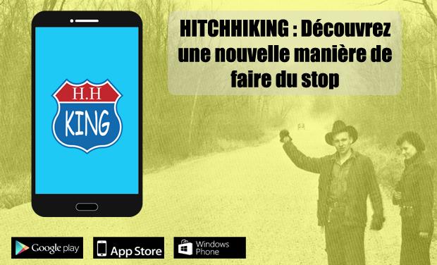 Large_hhking-1428144625