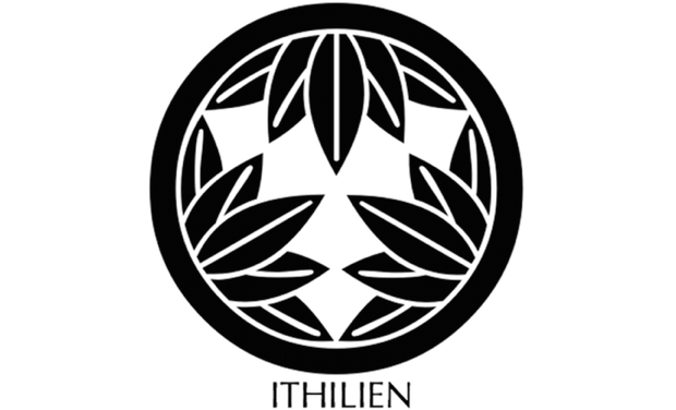 Visueel van project Ithilien's Recording