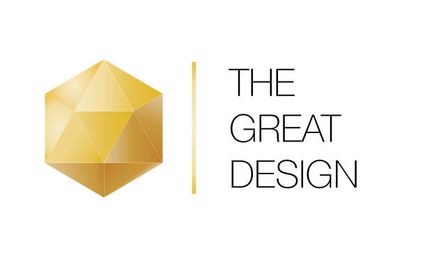 Large_thegreatdesign-logo-1424875583