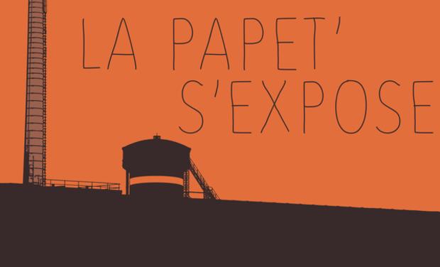 Large_la_papet_s_expose-1425392675