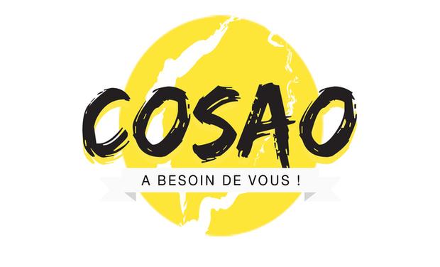 Visuel du projet Notre prochaine mission humanitaire à Sao Tomé & Principe