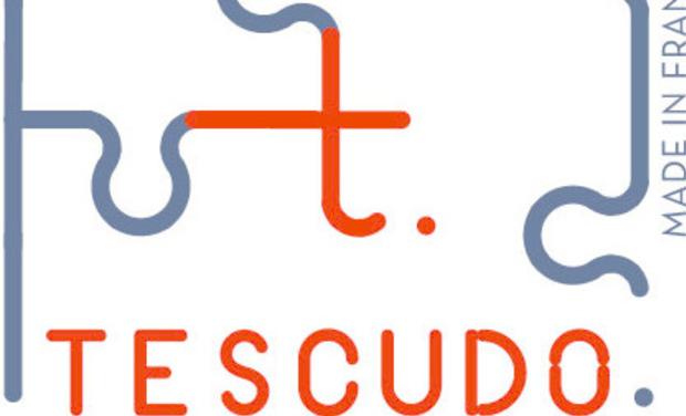 Large_tescudo_logo_3-1432217323-1432217328