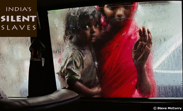 Large_steve-mccurry-bombay-india1996_copie_copie-1425651832