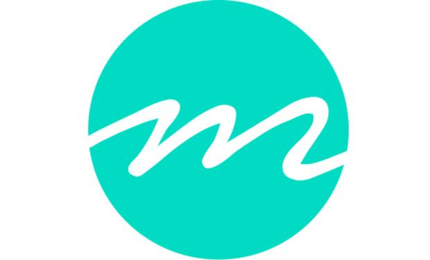Visueel van project Made in Marseille, le 1er magazine en ligne gratuit et participatif