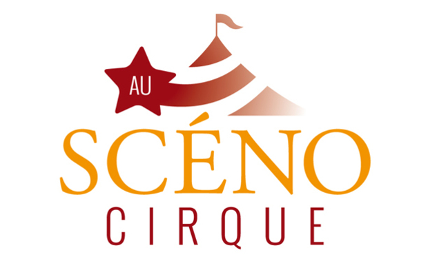 Large_logo_auscenocirque-1426359429