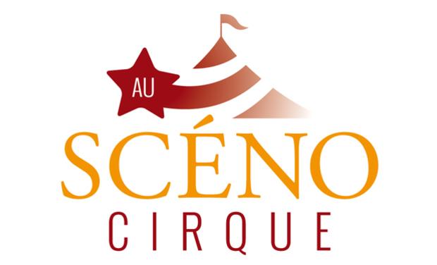 Visuel du projet AuScénoCirque