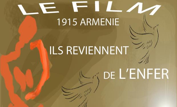 Large_affiche_film_le_haut-1479819551-1479819607