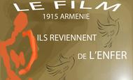 Widget_affiche_film_le_haut-1479819551-1479819607