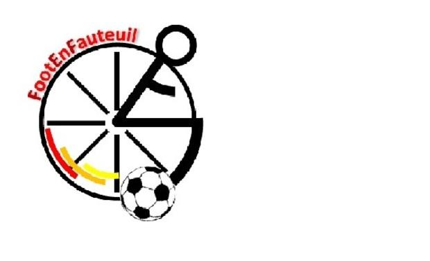Large_logo-1426164659