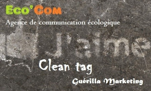 Large_clean_tag