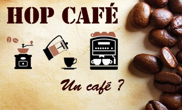 Large_visuel-hop-cafe-kkbb-1426156012