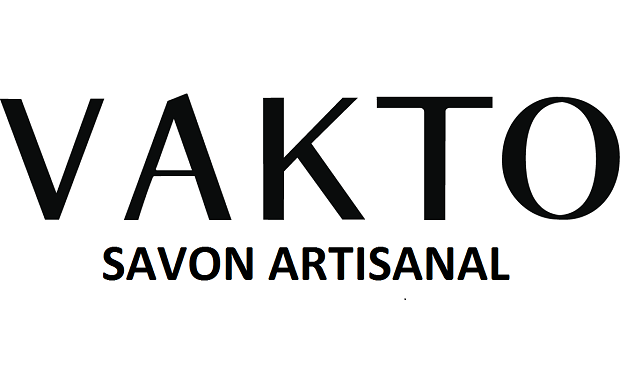 Project visual Savonnerie Vakto
