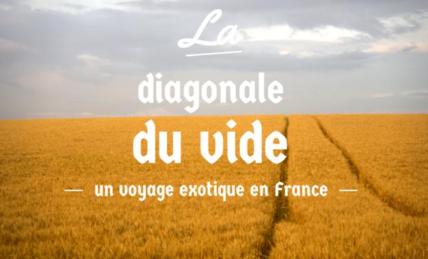 Large_la_diagonale_du_vide-1425853905