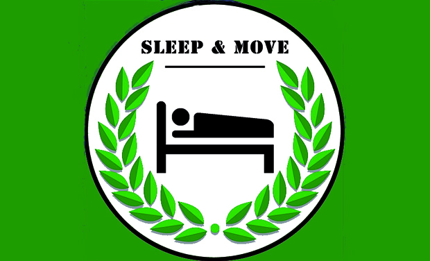 Large_sleep_move_620x376-1425833096